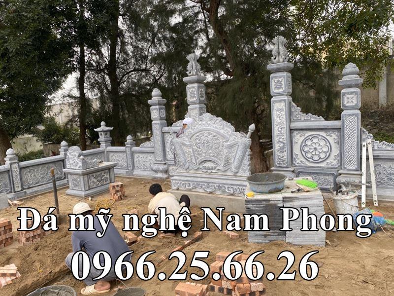 Cuon Thu Da Dao - But Ngu Phuc Lam Mon