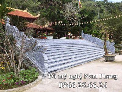 Lư Hương Đá tại Hà Nam
