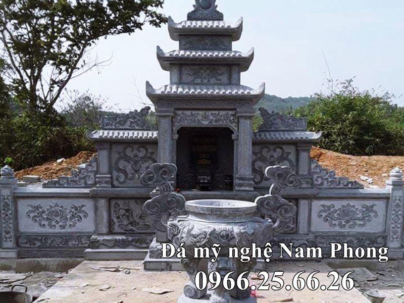 Lư Hương Đá tại Thái Nguyên