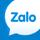 ZALO - ĐÁ MỸ NGHỆ NAM PHONG