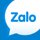ZALO - THIÊN ÂN SMART