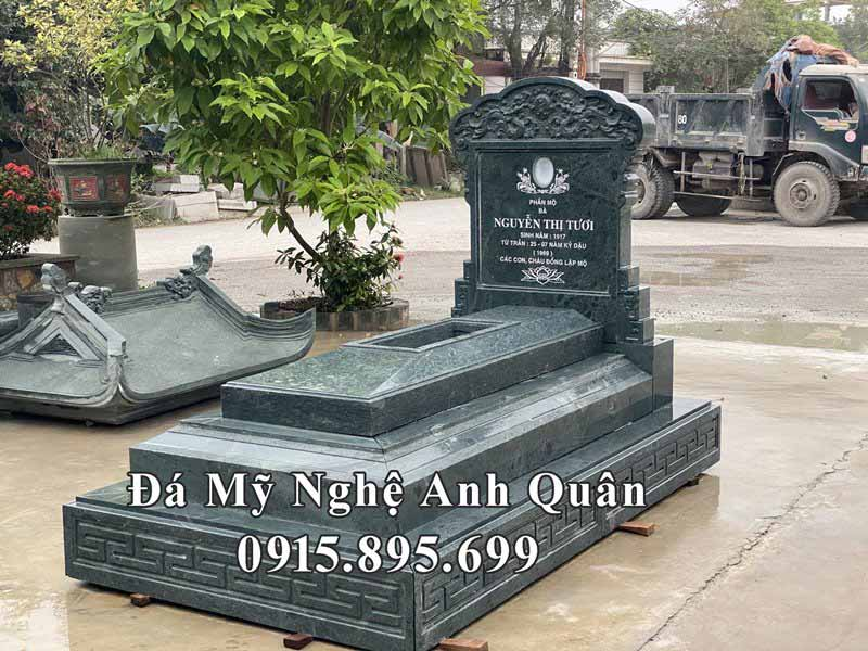 Mau-Mo-da-xanh-reu-Mo-da-dep-Anh-Quan-Ninh-Binh-nam-2021