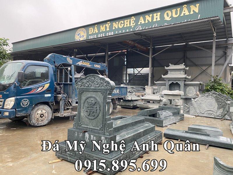 Phan Bia mo duoc tram khac sac net - ti le can doi