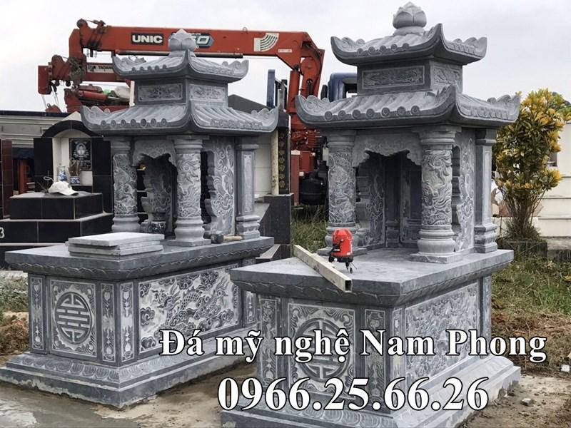 Mau Mo da Tam Son hai mai dep NAM PHONG NINH BINH