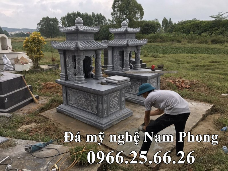 Lam Mo da Tam Son hai mai