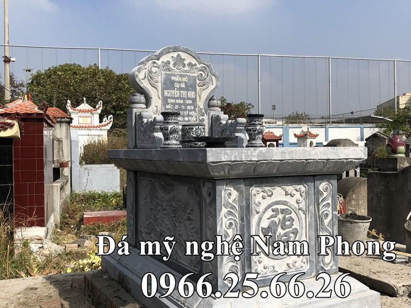 Mo da Tam Son chu Phuc tieng Han Dep
