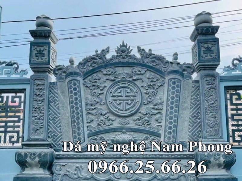 Cuon thu da dep Dinh Lang - Lăng Mộ đá, Mộ đá