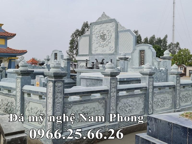 Mau Lang mo to dep
