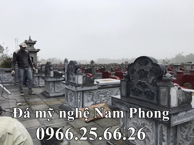 Can canh Mo da Tam Son DEP Ninh Binh