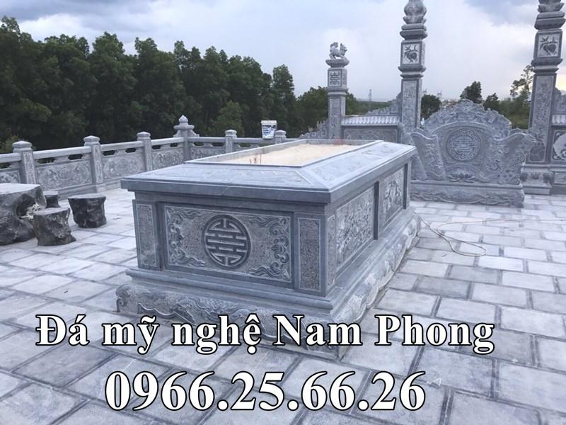Chi tiet Mo da Chon 1 lan DEP - Mo da tuoi - Mo tang 1 lan