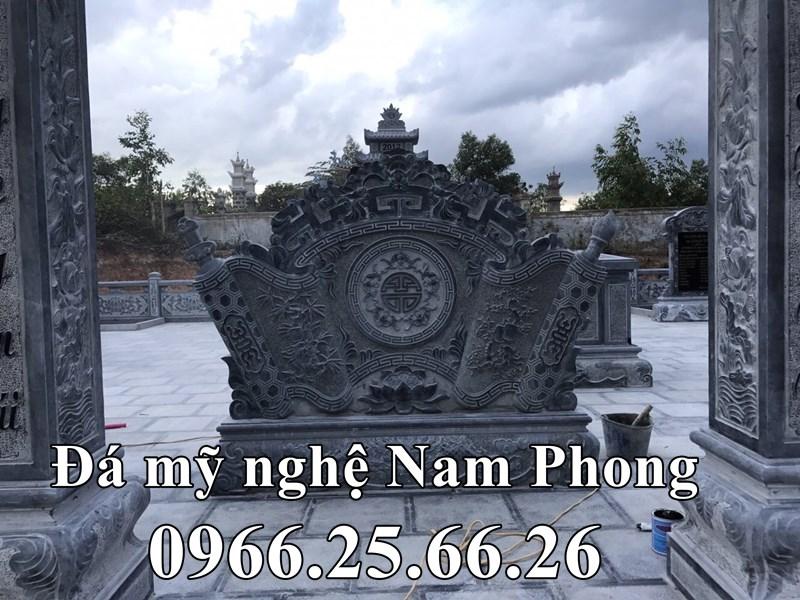 Cuon thu da DEP cua Lang mo da Tang 1 lan