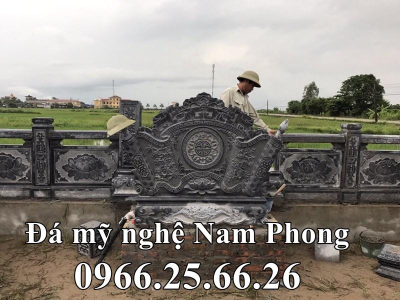 Cuon thu da cua Lang mo dien hinh - Mau Cuon thu da DEP 2020