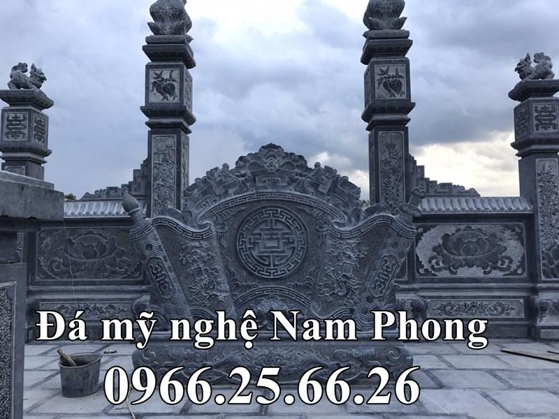 Mat trong Cuon thu da DEP cua Lang mo chon 1 lan