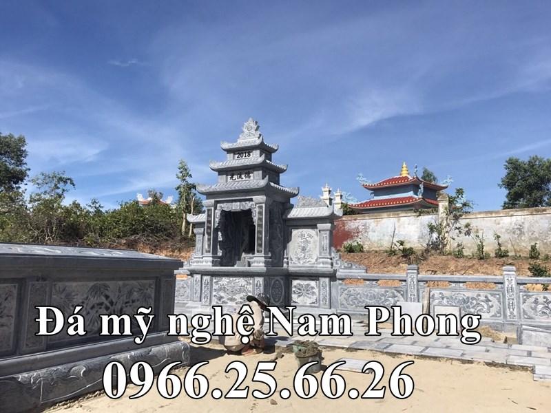 Mau Mo da Chon cat 1 lan DEP cua Da my nghe Ninh Binh
