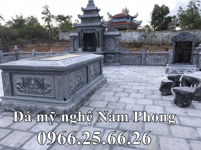 Mo da Tang 1 lan - Mo chon cat 1 lan